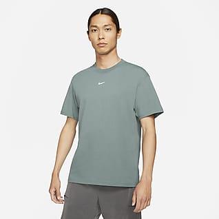 ナイキ x 大坂なおみ テニス Tシャツ