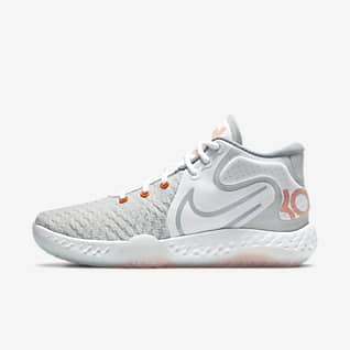 KD Trey 5 VIII Баскетбольная обувь