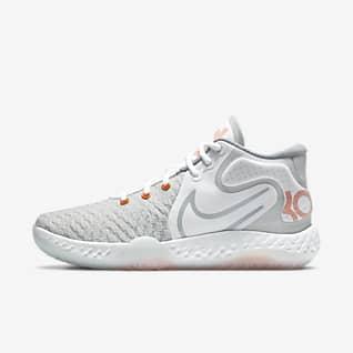 KD Trey 5 VIII Zapatillas de baloncesto
