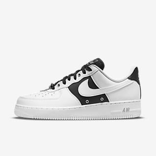 Nike Air Force 1 '07 PRM 男鞋