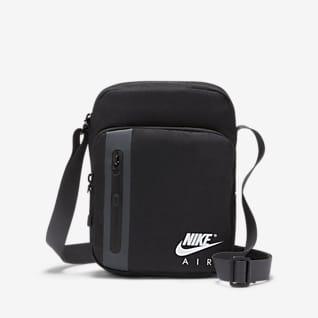 Nike Tech กระเป๋าพาดลำตัว