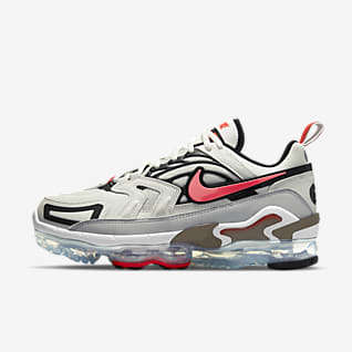 Nike Air Vapormax Evo Calzado para hombre