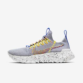 Nike Space Hippie 01 Shoe