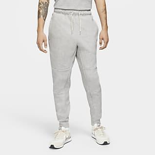 Nike Sportswear Tech Fleece Pánské kalhoty