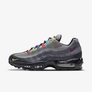 Nike Air Max 95 EOI Erkek Ayakkabısı