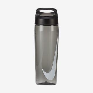 Nike 710ml (approx.) TR HyperCharge Twist Water Bottle