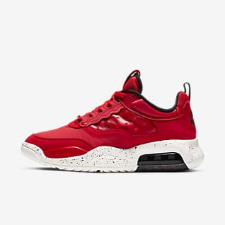 Jordan Max 200 รองเท้าผู้ชาย
