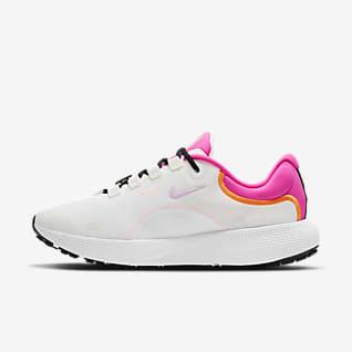 Nike React Escape RN LNY 女子跑步鞋