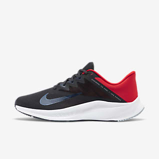Nike Quest 3 Calzado de running para hombre