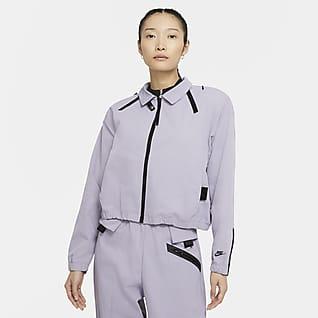 Nike Sportswear Tech Pack Женская куртка