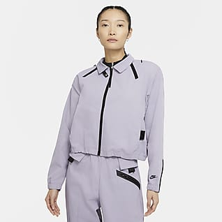 Nike Sportswear Tech Pack Women's Jacket
