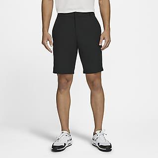 Nike Dri-FIT Golfshorts til herre
