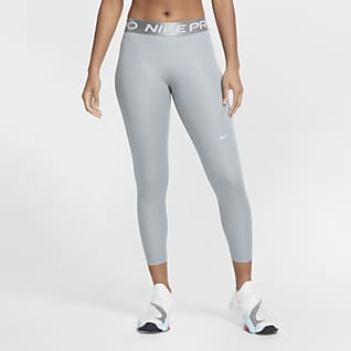 Nike Pro Therma Women's Tights
