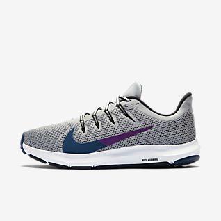 chaussure nike femme running