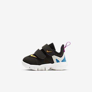 Girls Nike Free Rn Shoes Nike Com