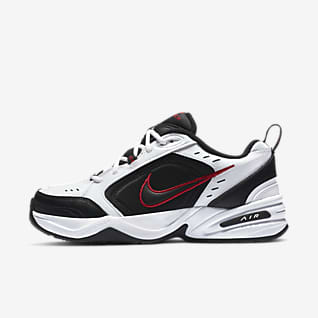 Nike Air Monarch IV Treningssko til herre