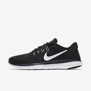 Nike Flex 2017 RN Women's Running Shoe