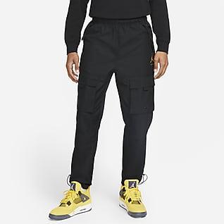 Jordan Jumpman 男款長褲