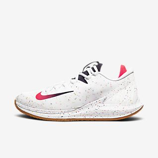 Nike Air Zoom Zero PRM HC Tennis Shoes Mens Sz 7