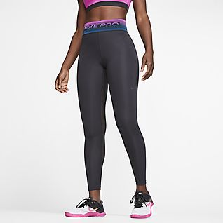 Dames Sale Kleding. Nike NL