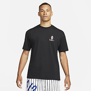 Nike Lil' Penny Camiseta de baloncesto - Hombre