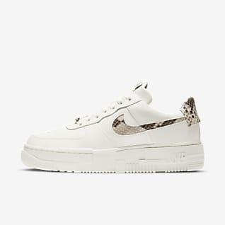 Nike AF1 Pixel SE 女子运动鞋