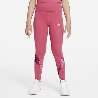 Nike Air Genç Çocuk (Kız) Taytı
