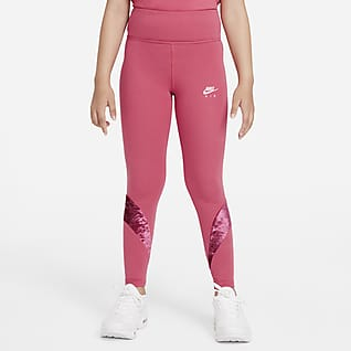 Nike Air Leggings för ungdom (tjejer)