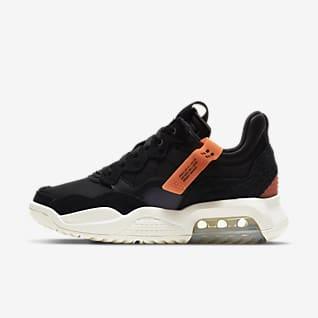 """Jordan MA2 """"Rose & Thorn"""" Women's Shoe"""