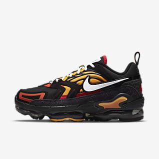 Nike Air Vapormax Evo SE รองเท้าผู้ชาย