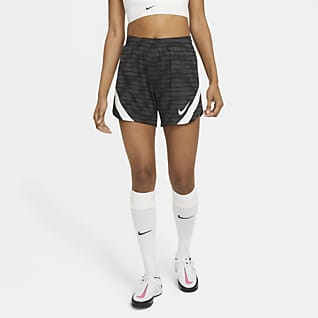 Nike Dri-FIT Strike Women's Knit Football Shorts