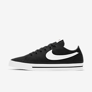 NikeCourt Legacy Canvas Men's Shoes