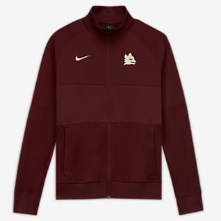 Sweat Nike pour homme mixte doudoune gilet Blouson mi saison