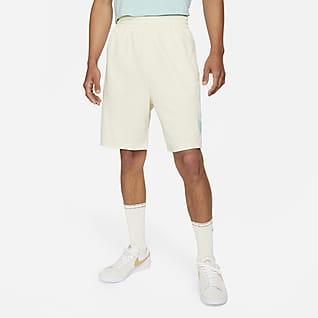 Nike SB Sunday Kaykay Şortu