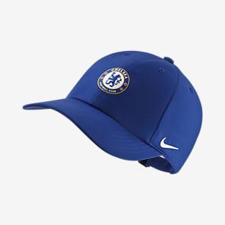 Chelsea FC Heritage86 Dětská kšiltovka