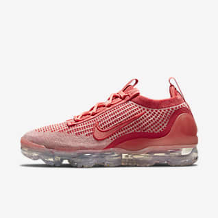 Nike Air VaporMax 2021 FK รองเท้าผู้หญิง