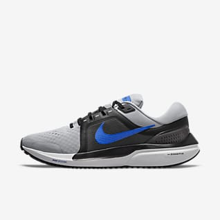 Nike Air Zoom Vomero 16 Men's Road Running Shoe