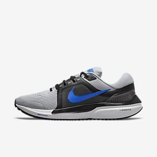 Nike Air Zoom Vomero 16 Calzado de running en carretera para hombre