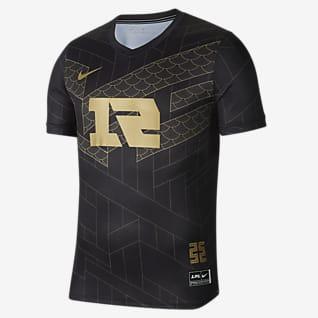Nike x LPL RNG 男子球衣