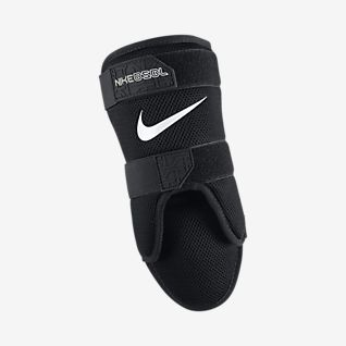 Nike BPG 40 Kids' Batter's Leg Guard 2.0