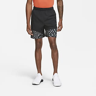 Nike Flex Men's Training Shorts