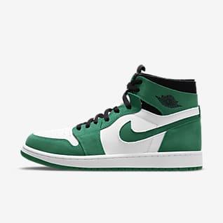 Air Jordan 1 Zoom Air CMFT 男子运动鞋
