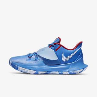 Kyrie Low 3 Basketbalová bota