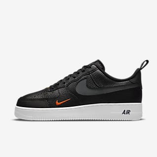 Nike Air Force 1 LV8 Chaussure pour Homme