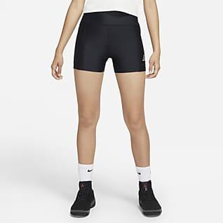 "Nike ACG Dri-FIT ADV ""Crater Lookout"" กางเกงขาสั้นผู้หญิง"