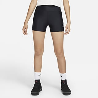 "Nike ACG Dri-FIT ADV ""Crater Lookout"" กางเกงว่ายน้ำขาสั้นผู้หญิง"