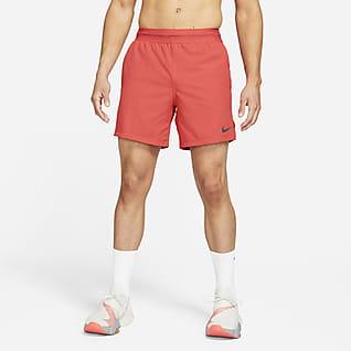 Nike Pro Calções para homem