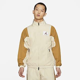 ジョーダン フライト メンズ スーツ ジャケット