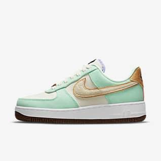 Nike Air Force 1 '07 LX Kadın Ayakkabısı