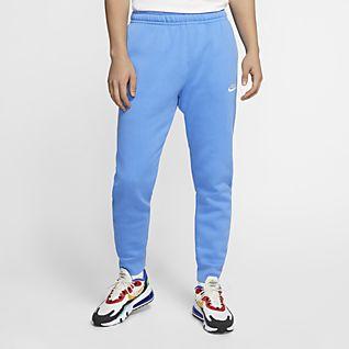 Pantalons de survêtement & joggings pour homme. Nike FR